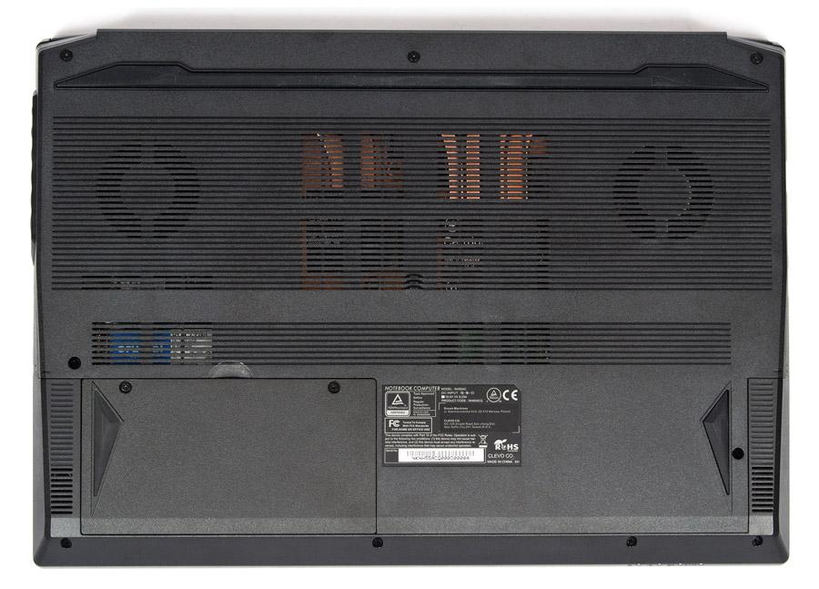 Dream Machines T1660Ti-15UA50