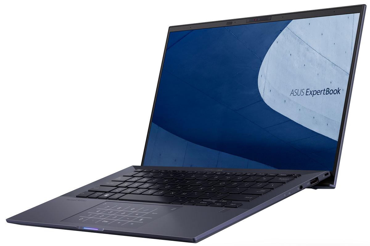 ASUS ExpertBook B9 (B9400)