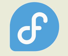 Релиз Linux-дистрибутива Fedora 34