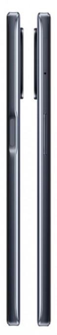 Анонс Realme 8 5G – доступный середняк с Dimensity 700 и 90-Гц экраном