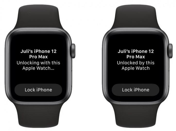 Apple выпустила iOS 14.5, iPadOS 14.5 и watchOS 7.4: что нового?