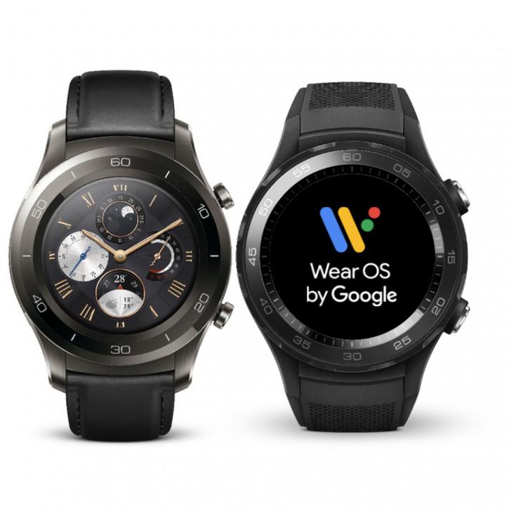 Samsung Galaxy Watch 4 перейдут на Wear OS, но не получат глюкометра